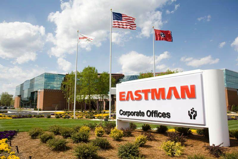 Eastman Chemicals Honored On World's Most Ethical Companies List
