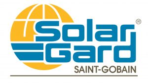 solar gard colorado springs