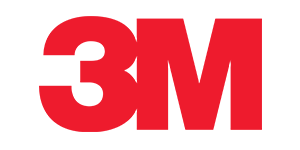 3m-colorado-springs-window-film