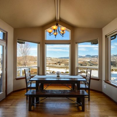 colorado springs madico window film
