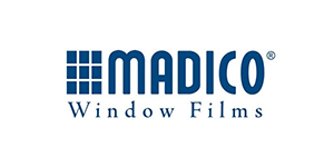 madico colorado springs window film